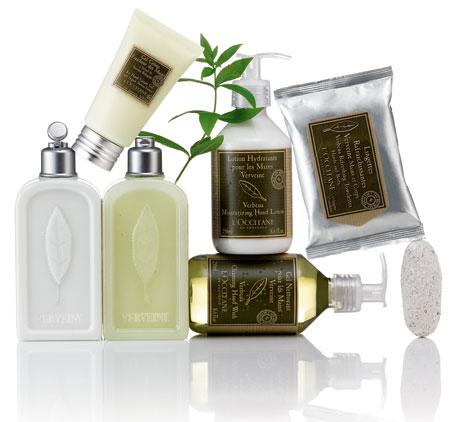 化妝品:loccitane021.jpg