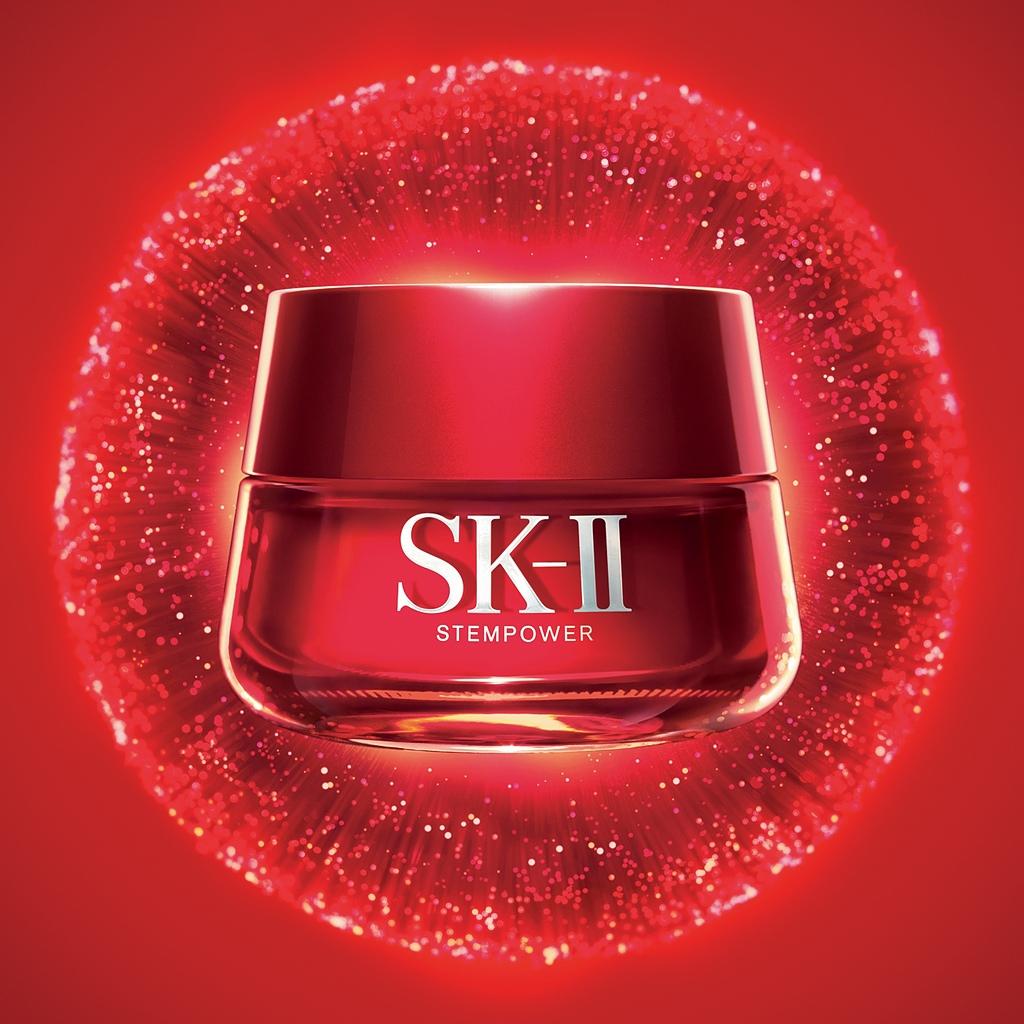 化妝品:SKII027.jpg