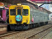 蝌蚪的火車世界:2702