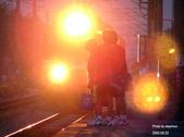民國95年鐵道相簿~~整理:911.jpg