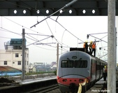 民國95年鐵道相簿~~整理:normal_1019-3.jpg