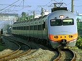 蝌蚪的火車世界:1022