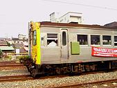 蝌蚪的火車世界:2703