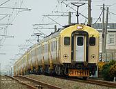 蝌蚪的火車世界:DSC_01000.jpg