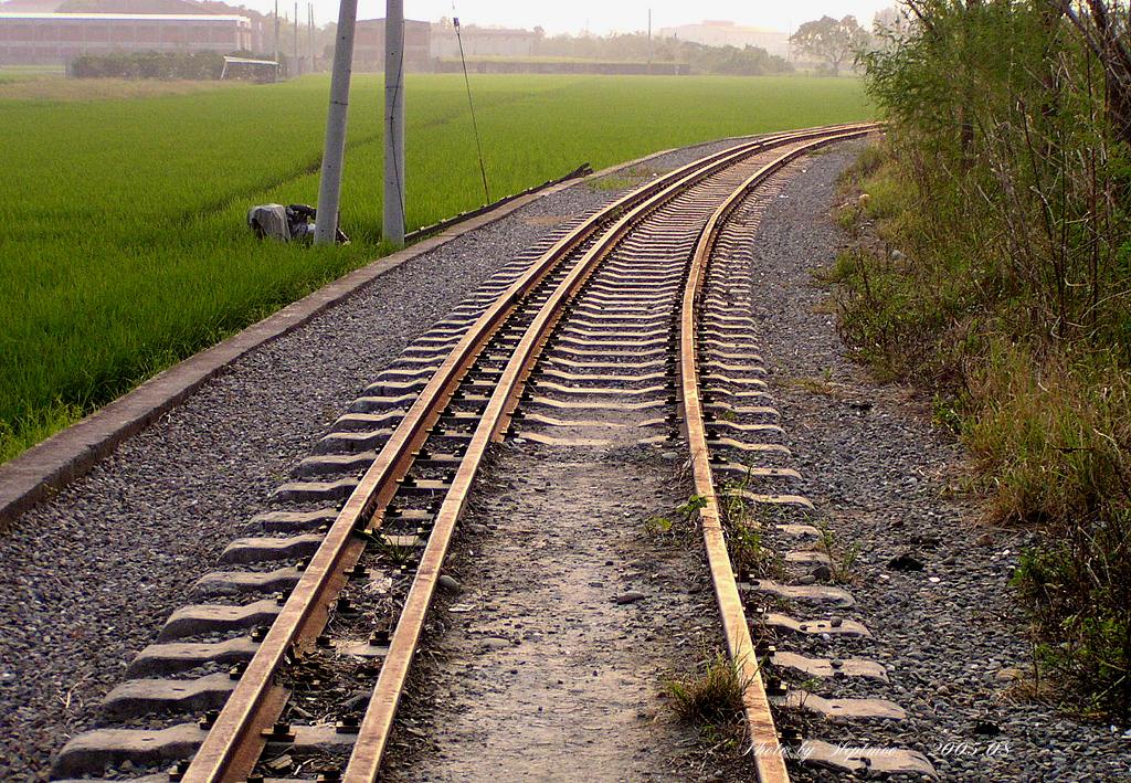 消失的鐵道風情:74.jpg