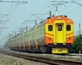 民國95年鐵道相簿~~整理:normal_5111.jpg