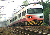 蝌蚪的火車世界:1203