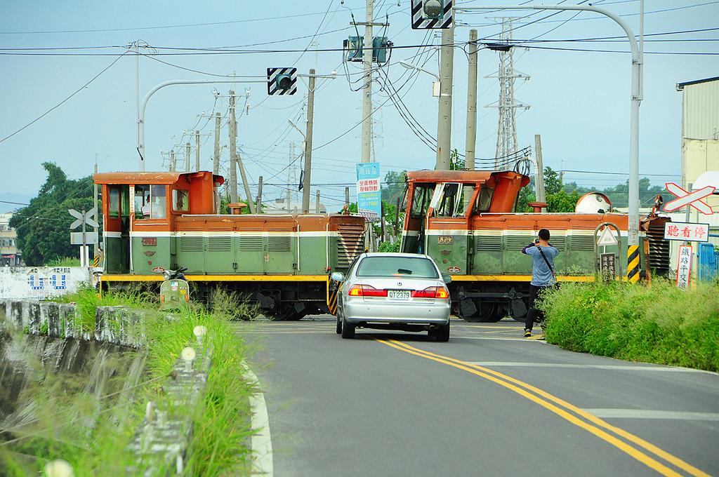 溪湖糖廠829號翻車事故:012.jpg