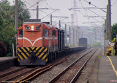 民國95年鐵道相簿~~整理:645.jpg