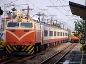民國95年鐵道相簿~~整理:1027+E335.jpg
