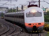 民國95年鐵道相簿~~整理:2005.08.11.jpg