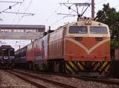 民國95年鐵道相簿~~整理:4002.jpg