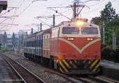 民國95年鐵道相簿~~整理:bk32353.jpg