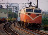 民國95年鐵道相簿~~整理:E208.jpg