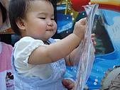 2009 06 全家小人國遊:2009 06 06 小人國-100.jpg
