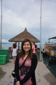 2013泰國沙美島:2013曼谷遊-256.JPG