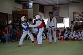 跆拳道晉級~~紅帶!:DSC05790.JPG