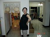 大肚媽媽:九個月大肚媽媽 2008-7-15 下午 09-26-31.JPG