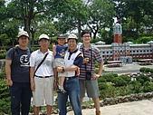 2009 06 全家小人國遊:2009 06 06 小人國-11.jpg
