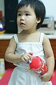 淇寶貝二歲生日:淇寶貝2歲生日-11.JPG