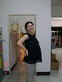 大肚媽媽:九個月大肚媽媽 2008-7-15 下午 09-26-46.JPG