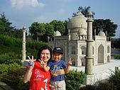 2009 06 全家小人國遊:2009 06 06 小人國-116.jpg