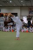 跆拳道晉級~~紅帶!:DSC05821.JPG