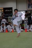 跆拳道晉級~~紅帶!:DSC05840.JPG