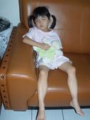 淇妹妹六歲生日:DSCN4095.JPG