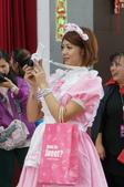 淇公主上街討糖!:DSC06067.JPG