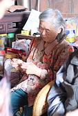 外婆家:外婆家&麥當勞-21.JPG