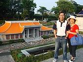 2009 06 全家小人國遊:2009 06 06 小人國-160.jpg