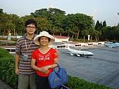 2009 06 全家小人國遊:2009 06 06 小人國-165.jpg