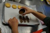 2013巧克力工廠:巧克力工廠-006.JPG
