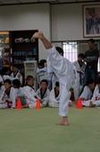 跆拳道晉級~~紅帶!:DSC05838.JPG