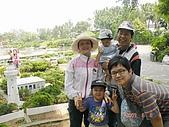 2009 06 全家小人國遊:2009 06 06 小人國-189.jpg