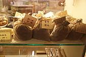 宜蘭棲蘭神木園 與 雅蘆民宿:棲蘭神木之旅-339.JPG