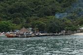 2013泰國沙美島:2013曼谷遊-251.JPG