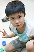 淇寶貝二歲生日:淇寶貝2歲生日-25.JPG
