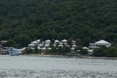 2013泰國沙美島:2013曼谷遊-245.JPG