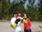 2Y9M的邦子:大湖採草莓 2008-2-28 下午 02-29-25.jpg