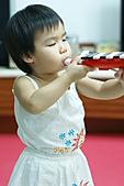 淇寶貝二歲生日:淇寶貝2歲生日-27.JPG