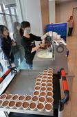 2013巧克力工廠:巧克力工廠-031.JPG
