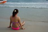 2013泰國沙美島:2013曼谷遊-273.JPG