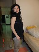 大肚媽媽:孕媽媽 2008-5-12 下午 11-26-53.jpg