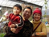2Y9M的邦子:大湖採草莓 2008-2-28 下午 03-37-02.jpg
