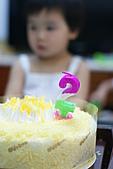 淇寶貝二歲生日:淇寶貝2歲生日-36.JPG