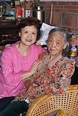 外婆家:外婆家&麥當勞-53.JPG