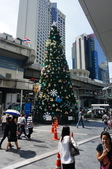 2013泰國曼谷:2013曼谷遊-005.JPG