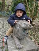 2Y9M的邦子:木柵動物園 2008-2-29 下午 02-09-40.jpg